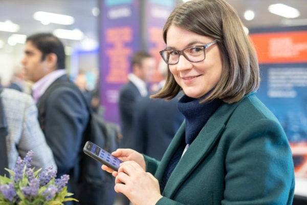 Open Banking Expo 2019-9365