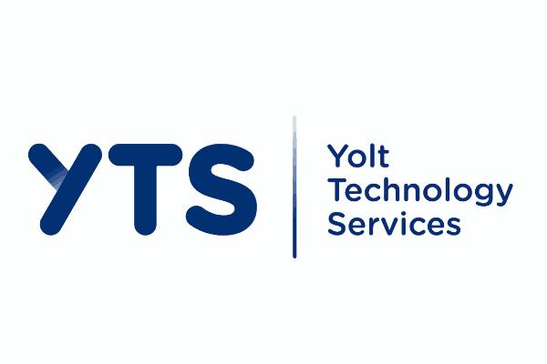 YTS_Yolt_Logo_600
