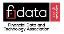 Financial Data and Technology Association of North America Logo