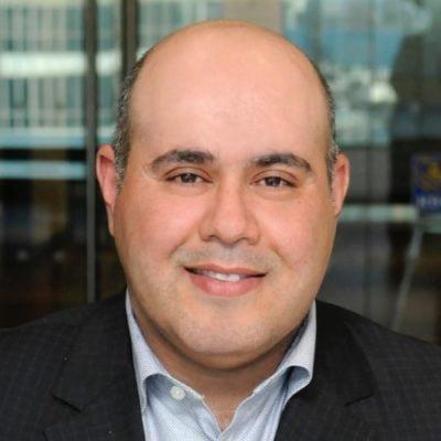 Rami Thabet