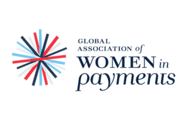Women in Payments Association Logo_600