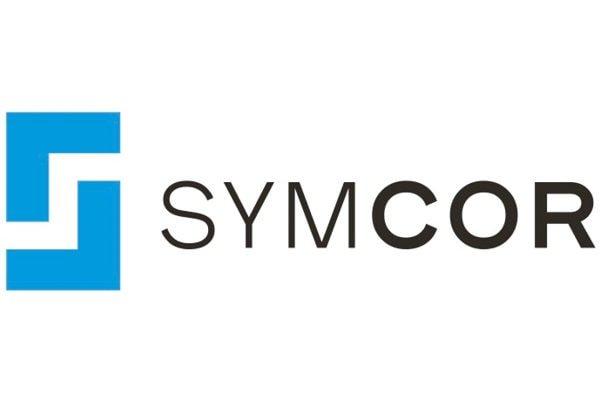 Symcor 600x400
