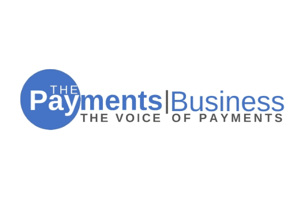 The Payments Business Logo