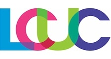 LCUC Logo