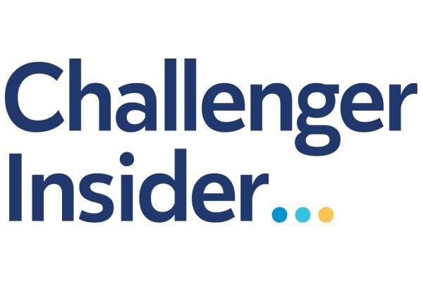 Challenger-Insider-600x400