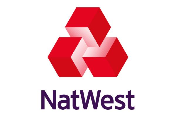 Natwest Logo_600