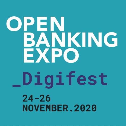 Open Banking Digifest