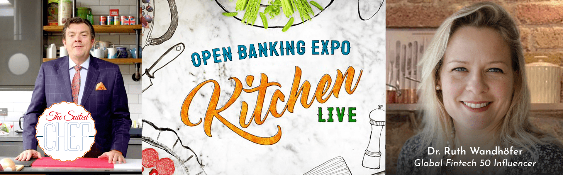 Open-Banking-Expo-Kitchen-Live-Header_2_1920