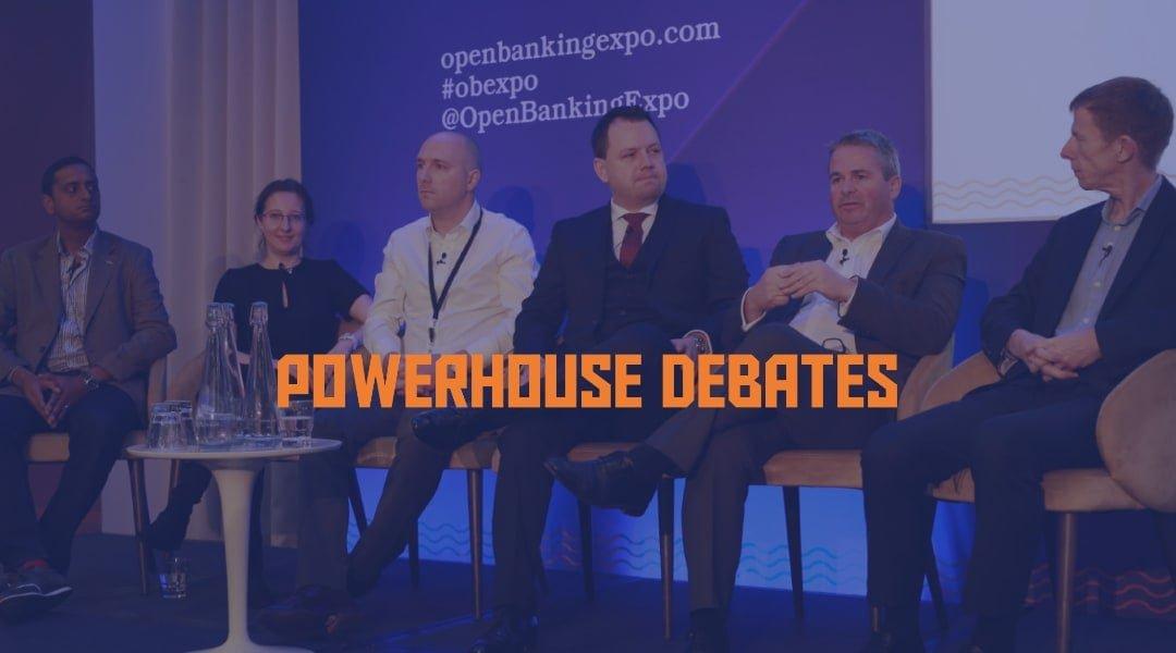 Powerhouse-Debates
