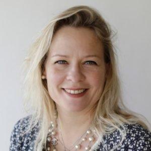Dr Ruth Wandhöfer