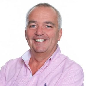 David Beardmore