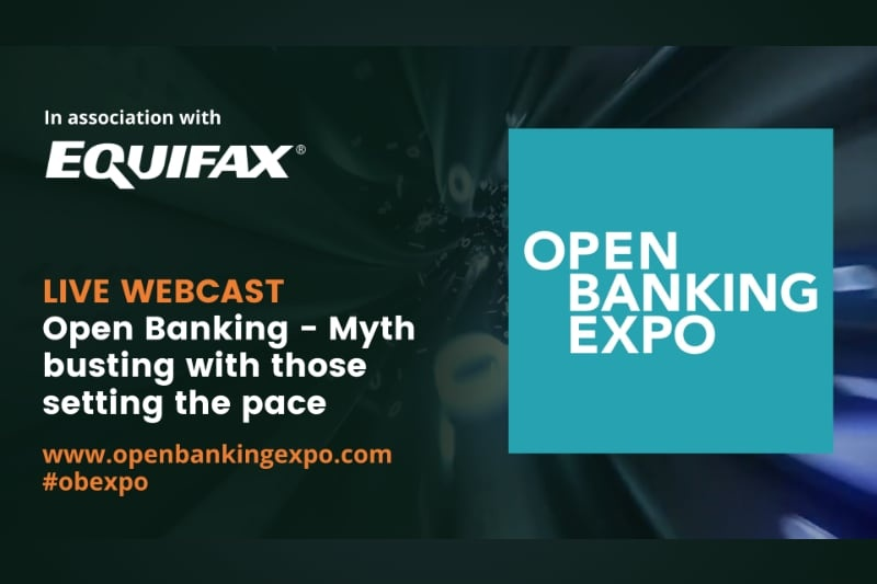 Open Banking - Myth busting with those setting the pace