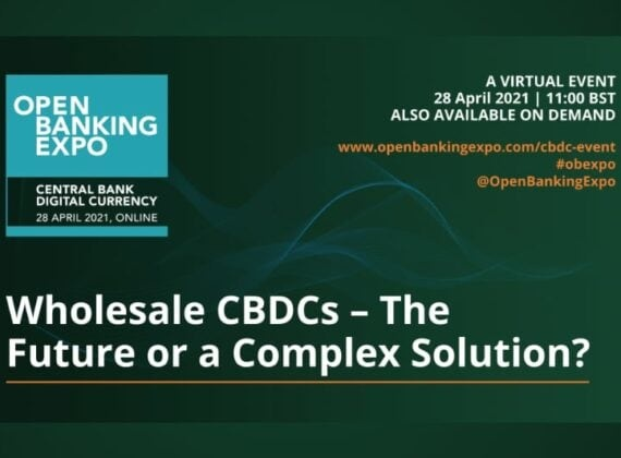 Panel Discussion - Wholesale CBDCs – The Future or a Complex Solution