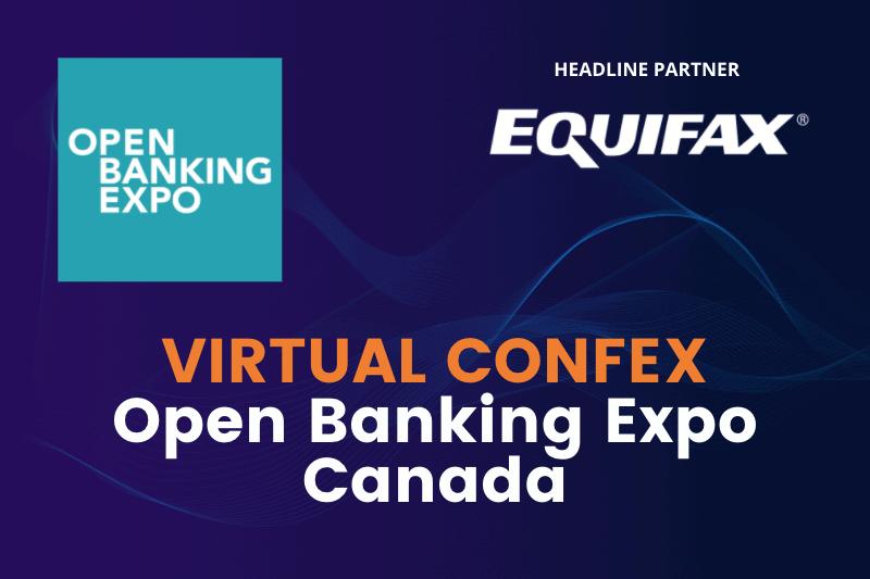 Canada 2021 Virtual confex