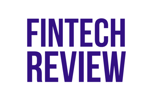 Fintech Review logo