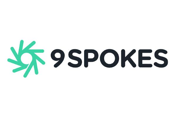 9Spokes Logo