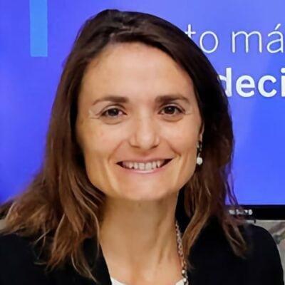 Ana Climente