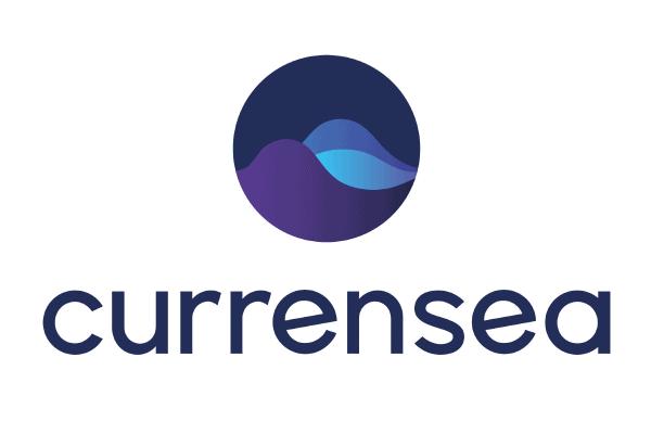Currensea Logo