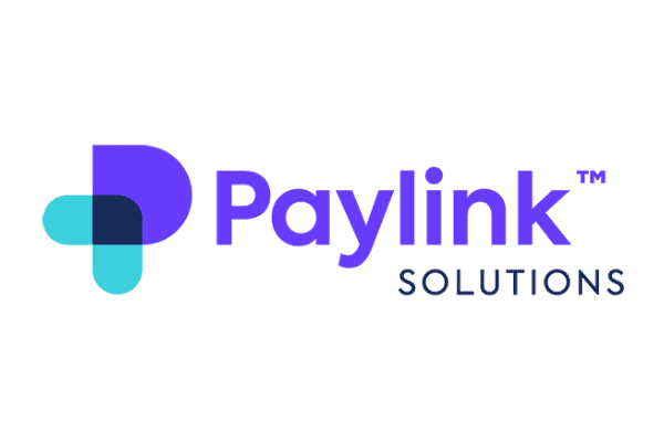 Paylink Solutions Logo