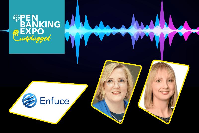 Podcast Episode Monika Liikamaa