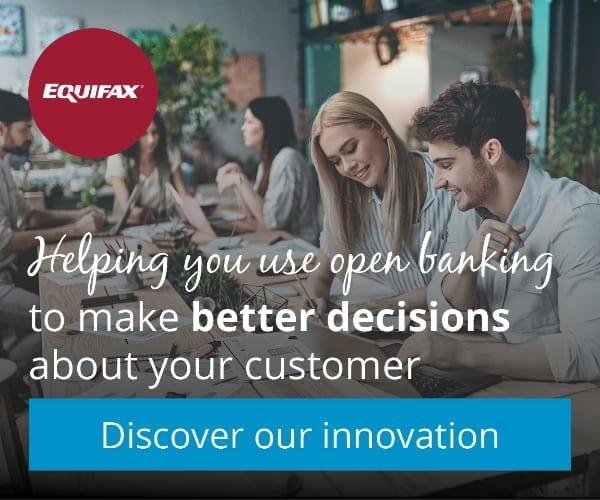 Equifax_July2021_digital-ad