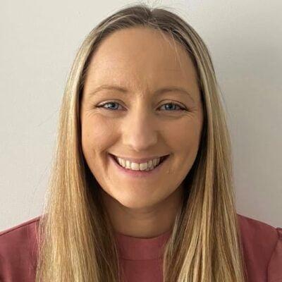 Hayley Viner