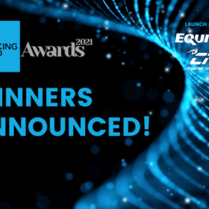 Open Banking Expo Awards Winners News Story Image