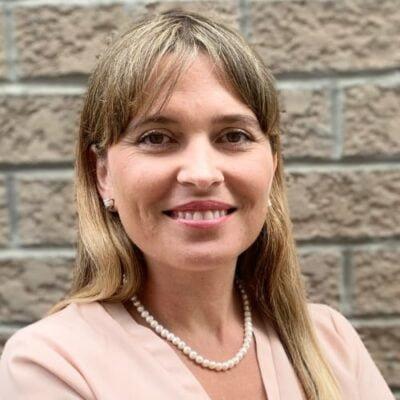 Elena Litani
