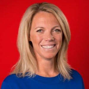 Emma Kisby