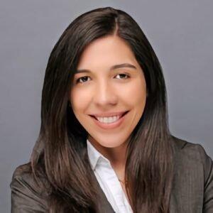 Gaby Sulbaran