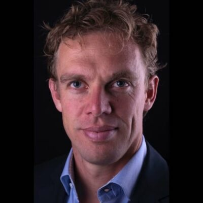 Jozef Klaassen