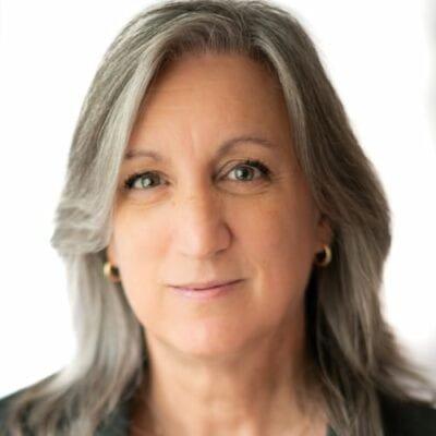 Michelle Winsor